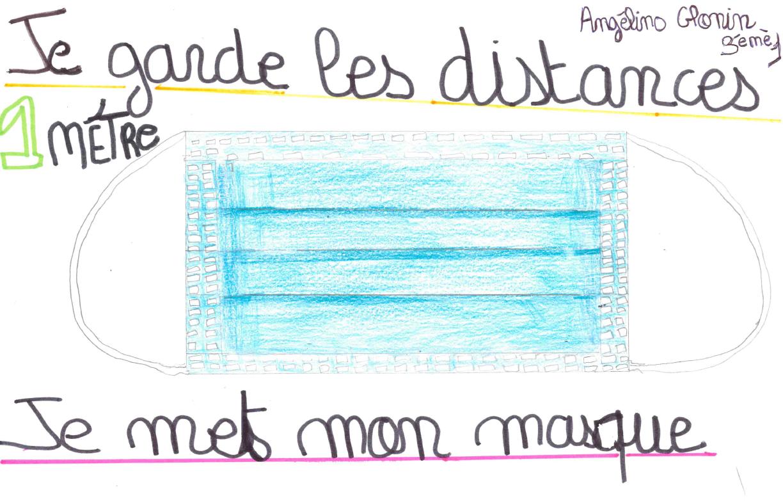 dessin AG.PNG
