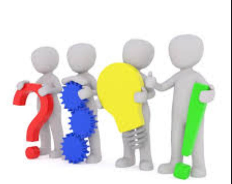 ENT et continuité pédagogique.        outils et bonnes pratiques.png